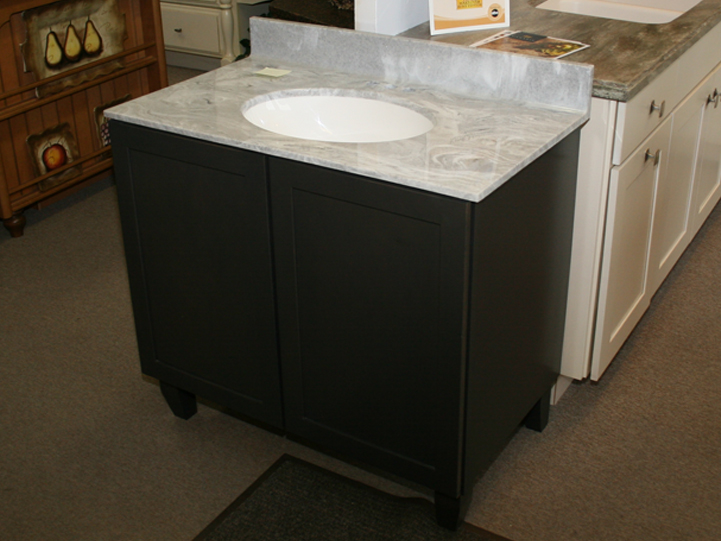 bathroom vanities on clearance ringwood cabinetry